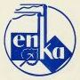 Website ENKA Reunie Vereniging